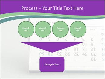 0000074807 PowerPoint Template - Slide 93