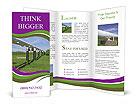 0000074808 Brochure Templates