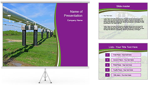 0000074808 PowerPoint Template