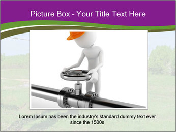 0000074808 PowerPoint Template - Slide 15