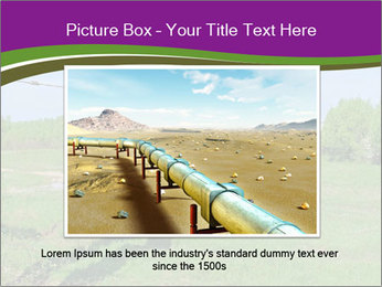 0000074808 PowerPoint Template - Slide 16