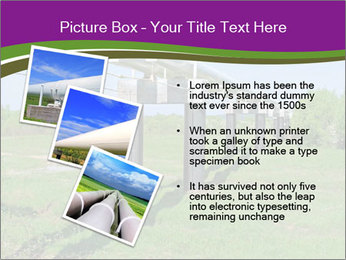0000074808 PowerPoint Template - Slide 17