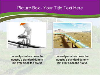 0000074808 PowerPoint Template - Slide 18