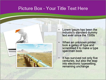 0000074808 PowerPoint Template - Slide 20