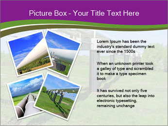 0000074808 PowerPoint Template - Slide 23
