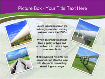 0000074808 PowerPoint Template - Slide 24