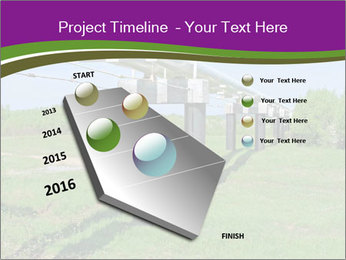 0000074808 PowerPoint Template - Slide 26