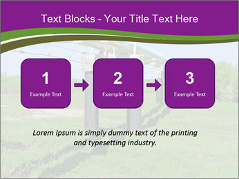0000074808 PowerPoint Template - Slide 71