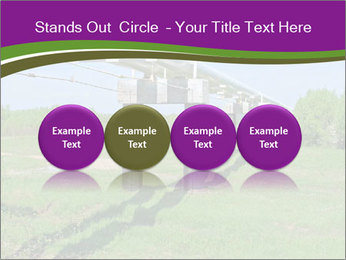 0000074808 PowerPoint Template - Slide 76