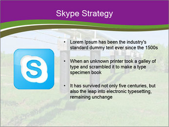 0000074808 PowerPoint Template - Slide 8