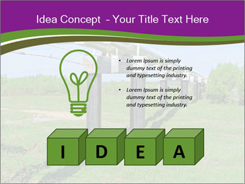 0000074808 PowerPoint Template - Slide 80