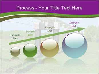 0000074808 PowerPoint Template - Slide 87