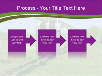 0000074808 PowerPoint Template - Slide 88