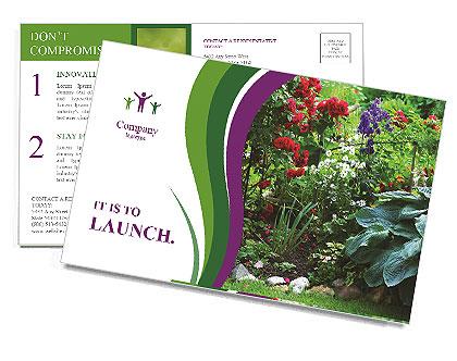 0000074809 Postcard Template