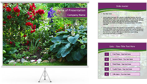 0000074809 PowerPoint Template