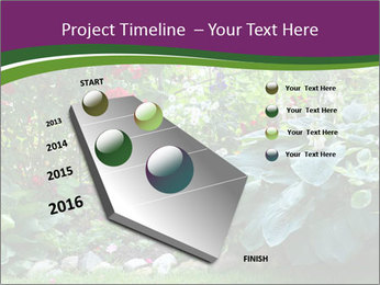 0000074809 PowerPoint Templates - Slide 26