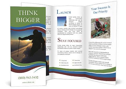 0000074810 Brochure Templates