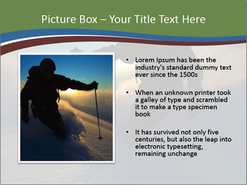 0000074810 PowerPoint Templates - Slide 13
