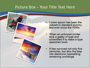 0000074810 PowerPoint Templates - Slide 17
