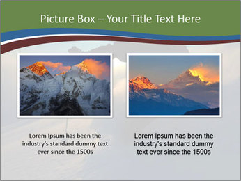 0000074810 PowerPoint Templates - Slide 18