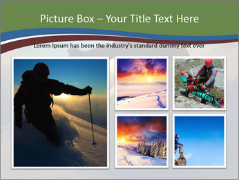 0000074810 PowerPoint Templates - Slide 19