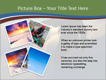 0000074810 PowerPoint Templates - Slide 23