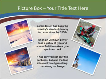 0000074810 PowerPoint Templates - Slide 24