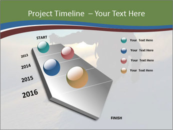 0000074810 PowerPoint Templates - Slide 26