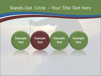 0000074810 PowerPoint Templates - Slide 76