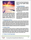0000074810 Word Template - Page 4