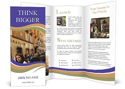 0000074811 Brochure Templates