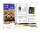 0000074811 Brochure Template