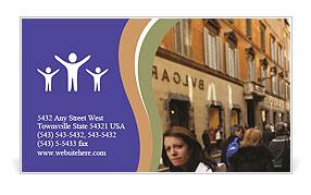 0000074811 Business Card Templates