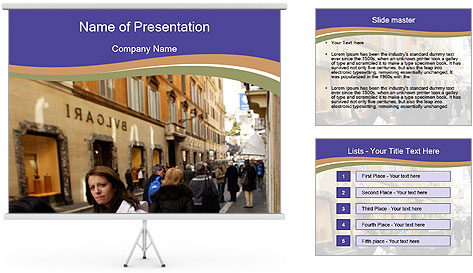 0000074811 PowerPoint Template