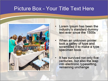 0000074811 PowerPoint Template - Slide 13