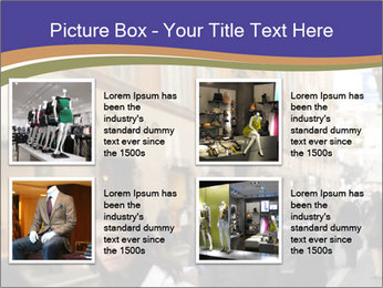0000074811 PowerPoint Template - Slide 14