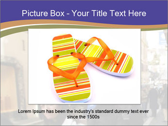 0000074811 PowerPoint Template - Slide 16