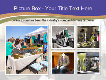 0000074811 PowerPoint Template - Slide 19