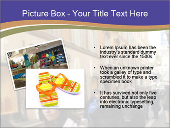 0000074811 PowerPoint Template - Slide 20