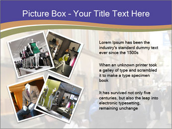 0000074811 PowerPoint Template - Slide 23