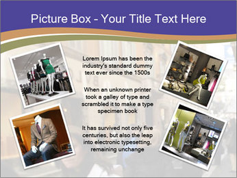 0000074811 PowerPoint Template - Slide 24