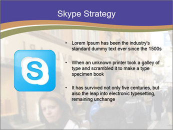 0000074811 PowerPoint Template - Slide 8