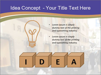 0000074811 PowerPoint Template - Slide 80