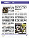 0000074811 Word Template - Page 3