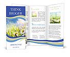 0000074812 Brochure Templates
