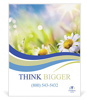 0000074812 Poster Template