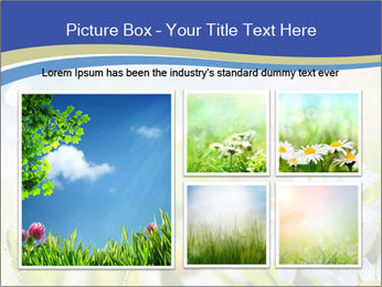 0000074812 PowerPoint Template - Slide 19