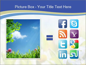 0000074812 PowerPoint Template - Slide 21