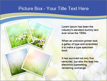 0000074812 PowerPoint Template - Slide 23