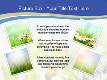 0000074812 PowerPoint Template - Slide 24